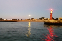 Moonlight harbour entrance 10_04_17_reduced